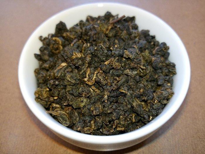 【極上茶町】嚴選把關好茶~《古法老凍頂烏龍茶》高山茶 烏龍茶 100%台灣茶 『 1斤』