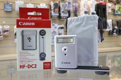 【日產旗艦】Canon HF-DC2 ...