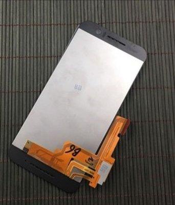 hTC S9液晶螢幕總成,買就送透明半版鋼化玻璃貼,隨貨附贈拆機工具