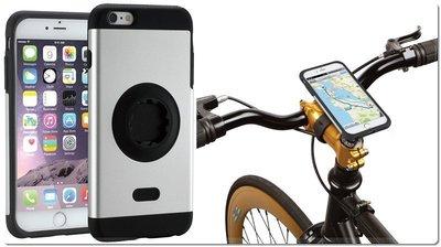 鋁合金製!! ※台北快貨※美國 MountCase Magnum 自行車/機車/ATV**iPhone 6S PLUS用