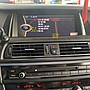 寶馬BMW 大5系列 F10 F11 520i 523I 528I 5...