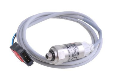 【KC.PLC_FA 】SMC  電子式壓力開關  PSE531-M5