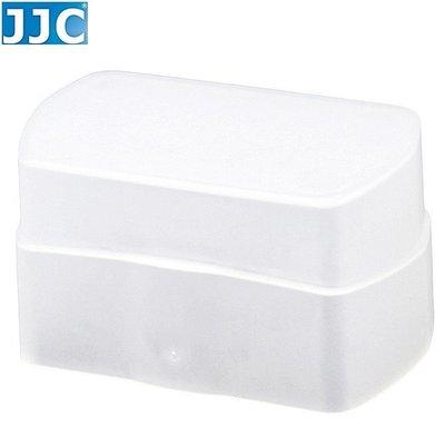又敗家JJC副廠PENTAX肥皂盒AF...