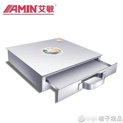 早餐家用廣東腸粉機蒸爐蒸盤多層腸粉工具套裝蒸箱迷你小型拉腸QM