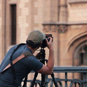 鐘點攝影師  (影音攝影  活動紀錄  記者會拍攝  youtube影片製作 婚禮紀錄 )