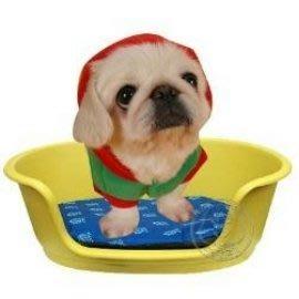 【🐱🐶培菓寵物48H出貨🐰🐹】ACE PET》綺麗夢寵物窩(M)顏色隨機出貨 特價380元