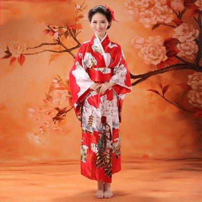 5Cgo【鴿樓】會員有優惠 15562771649 和服 舞台演出服裝古裝日本武士服拍照寫真服裝日本和服正裝