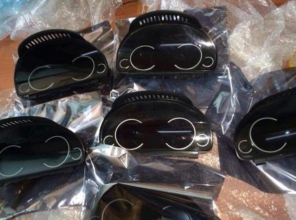 BMW 原廠儀表板全數位液晶升級 全液晶儀表 大5 大7 F10/F11/F12/F13/F01/F02/F03'「」'