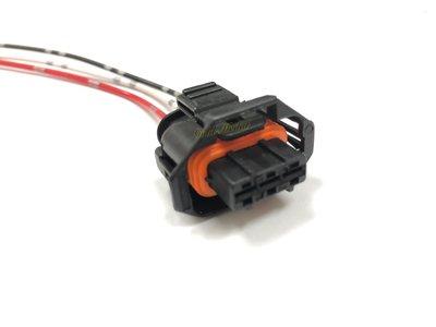 ※豬氏會社※BZNZ 賓士 W210 W211 W203 W202 六缸 考耳插頭 電線