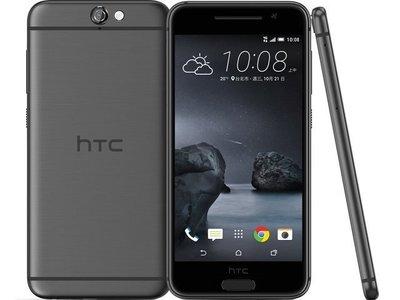 【HTC宏達電】高雄 ONE A9 液晶總成 液晶銀幕螢幕玻璃破裂 面板不顯示 現場維修