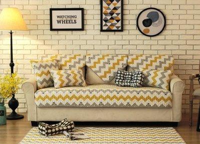 客訂【RS Home】沙發墊沙發巾沙發罩床墊床前墊床旁電視櫃墊客廳地墊 [北歐極簡]