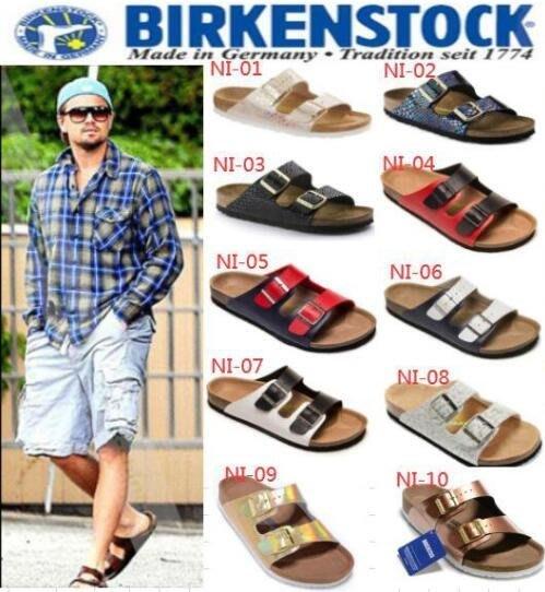 德國代購 Birkenstock 拖鞋 勃肯 女鞋 男鞋 軟木 真皮 涼鞋拖鞋 羅馬 運動拖鞋 人字托 懶人鞋 沙灘鞋