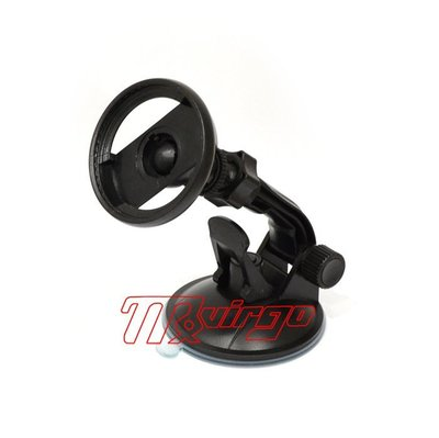 TOMTOM XL 540 XL IQ Routes ONC Traffic GPS車用導航9cm吸盤 /長15cm