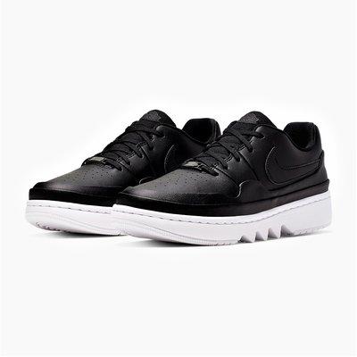 【AYW】NIKE AIR JORDAN 1 JESTER XX LOW LACED 休閒鞋 運動鞋 籃球鞋 23.5