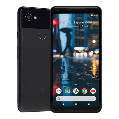 (金鵬)全新 Google Pixel 2 XL (64gb.$2480)(128gb.$3000) 黑/白/藍