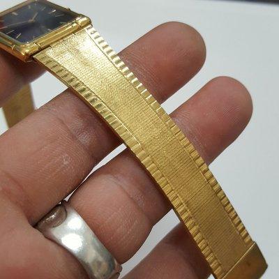 「行走中」包金CITIZEN  1500就好 隨便賣的 男錶 女錶 老錶 零件錶 都有 OMEGA ROLEX SEIKO MK CK LV GUCCI B07