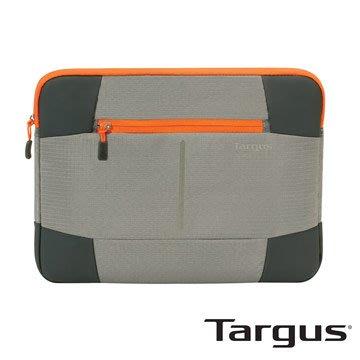 【新魅力3C】 全新 公司貨 Targus Bex II 12 吋纖薄隨行電腦保護袋