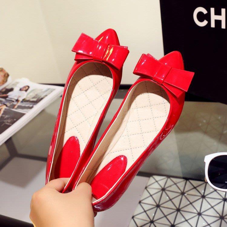 =WHITY=韓國GRAMMI品牌 韓國製  獨家美腿真皮内增高鞋軟底舒適大愛推薦時尚顯瘦白皙S8DK426
