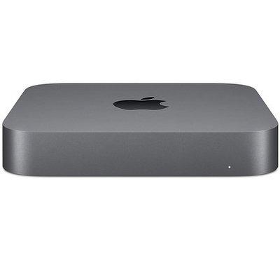 含稅新款Apple Mac mini MRTR2TA/A SG/3.6GHZ QC/8GB/128G