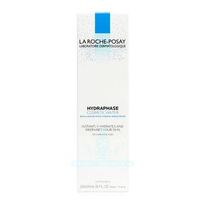 **幸福泉** 理膚寶水【R2955】LA ROCHE-POSAY 水感保濕清新化妝水 200ml.特惠價$550