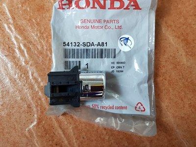ACCORD 03-07 K20 排檔頭按鈕 排擋頭 打檔頭 打擋頭 正廠