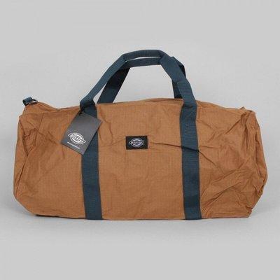 dickies 購物袋 旅行袋 休閒 運動 帆布