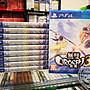 全新 PS4 原版遊戲,  無雙 OROCHI 蛇魔 3 中...