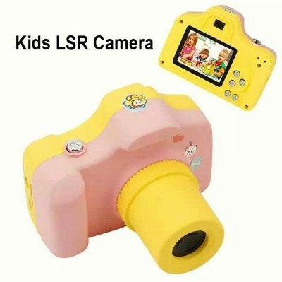 [晶準數位]原裝正品現貨!小小攝影師,兒童相機,全家歡樂好禮物