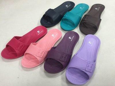 鞋的家~類似款如 All Clean  超級輕量 超高彈性 環保室內拖鞋 EVA 止滑 類似款如 All Clean