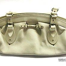 【OK質借所-萬泰當舖】 -Christian Dior(迪奧)白色皮質包-還有多款精品等你來搶購唷^,^