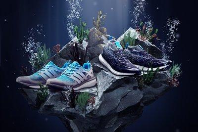 adidas Consortium x Packer x Solebox Energy Boost  CP9762