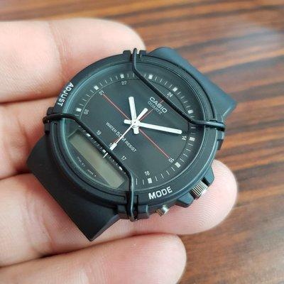 清出 CASIO 電子錶 老舊手錶 零件 料件 隨便賣 另有 水鬼錶 機械錶 老錶 滿天星 非 SEIKO TITONI  CITIZEN G4 TELUX