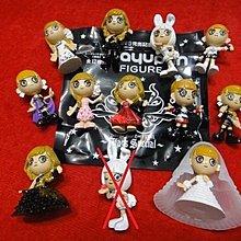 特價-濱崎步 2010 DVD發售記念限定 ayupan11種(不含隱藏版)