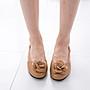 早春 芭蕾舞鞋 經典山茶花系列五色小牛皮熱賣款 台灣手工鞋 丹妮鞋屋