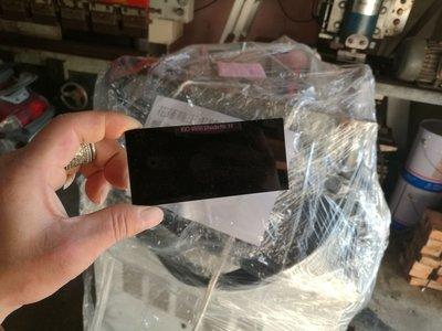 【清水牌】焊接黑玻璃鏡片 焊接面罩鏡片1000片 電焊鏡片 電焊面罩 電焊防護 耗材CO2焊機 空壓機 變壓器 發電機