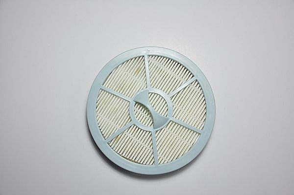 隔濾網 適用機種 : 飛利浦HEPA隔濾網FC8029/FC-8029 (適用FC8208.FC8262)