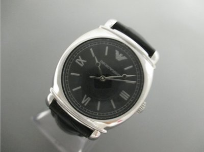 EMPORIO ARMANI 女錶 100%真品~特賣品