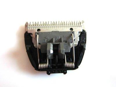 PANASONIC松下理髮器 ER-CA70/CA65/-CA35/5204/5205替換刀頭 -GC20