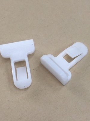 材料達人 豐田 RAV4 ALTIS CAMRY PRIUS 保險桿 保桿 固定扣 釦 戶定飾板 下擾流固定扣 台中市