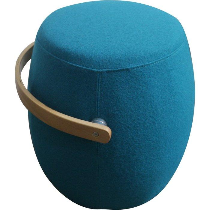 【YOI傢俱】德國OOLAND品牌 昆卡椅凳 3色可選 YSW-DC-1293