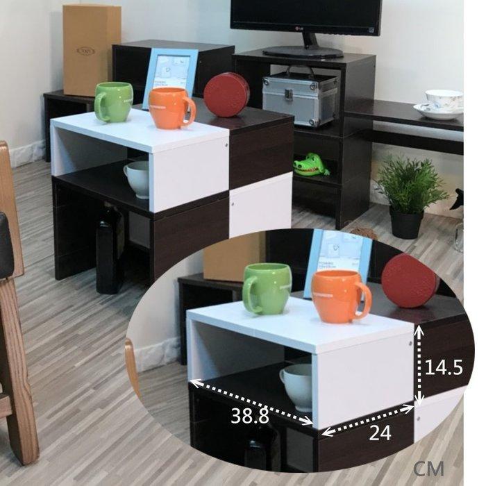 書櫃層板/長39CM/收納櫃間隔板/可超取