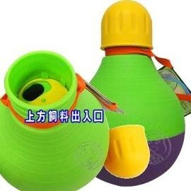 【🐱🐶培菓寵物48H出貨🐰🐹】TAR MARK》星記不倒翁小型犬用-小號 特價360元(補貨中)