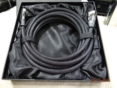 PIONEER 先鋒牌 HDMI   1.3Ver Cable 5M 鍍金頭... 限Y7608617778下標