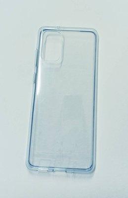 SONY Xperia 1 II 手機殼 保護殼 透明 防摔 原廠購入 全新