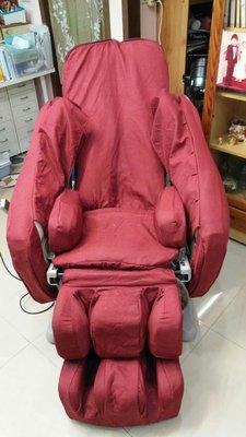 OSIM按摩椅布套OS-7880按摩椅椅套按摩椅脫皮按摩椅換皮按摩椅修理按摩椅布墊按摩椅罩套按摩椅布椅套按摩椅椅墊OS7880