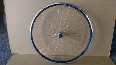 【馬上騎腳踏車】700C公路車 MADDU X DRX6000 8.9.10速CNC車邊輪組 台灣製造