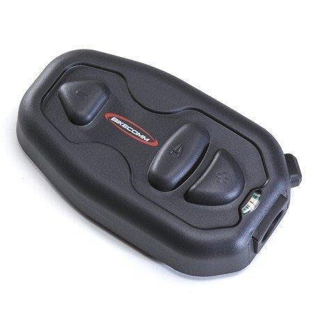 (買就送手套或雨衣)免運費☆標車族☆BK-S1 BKS1 加大電量版 騎士通 藍芽耳機 前後對講 MOTO A1 H