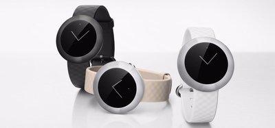 $20/2張Huawei Honor Band Zero 智能手錶高清防指紋9H強化玻璃保護貼