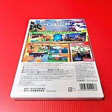 ㊣大和魂電玩㊣Wii 神奇寶貝樂園2 POKEPARK 2 {日版}編號:X1