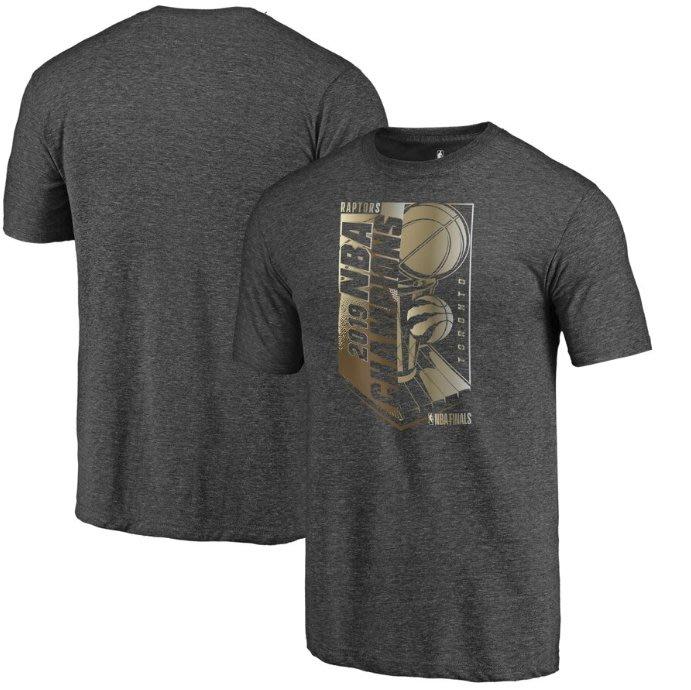 《FOS》美國 NBA 總冠軍 多倫多 暴龍 T恤 短T RAPTORS Kawhi 限量 林書豪 熱銷 2019新款
